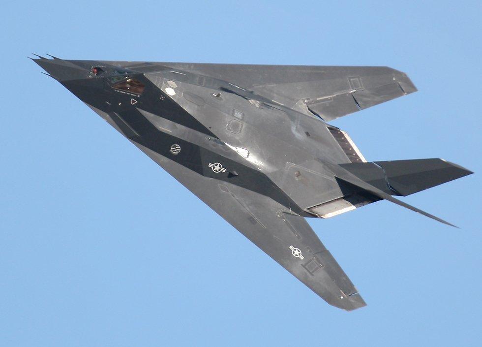 repeindre du lexan F117Banking2006